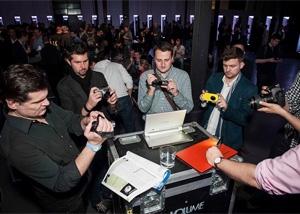 Выездные пресс-туры: как отправить журналистов далеко, но быть с ними рядом