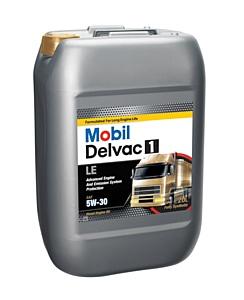 ����� Mobil Delvac �������� ������� ������� �� �������
