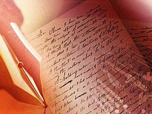 Конкурс «Дневник поколения» - летопись эпохи, в которой мы живем!