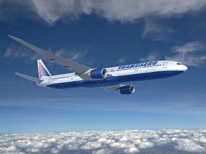 Авиакомпания «Трансаэро» приглашает совершить виртуальные туры по салонам воздушных судов