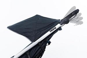Спортивная детская коляска Thule Glide