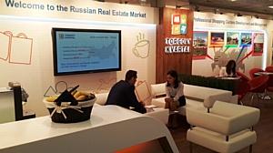 Торговый Квартал представит в Каннах проекты ТРЦ общей площадью 530 тыс. кв. м