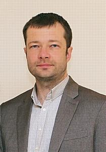 Бизнесмены Новосибирска станут более компетентны