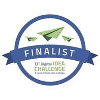 Компания iQ Payments  стала финалистом Европейского конкурса инноваций
