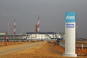 «Газпром добыча шельф Южно-Сахалинск» повысит эффективность и оперативность диспетчерского контроля