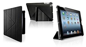 Инновации на рынке мобильных устройств