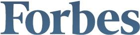 Декабрьский номер журнала Forbes поступил в продажу 19 ноября 2012.