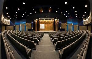 В Санкт-Петербурге пройдет вторая конференция «Современный Стиль Управления»