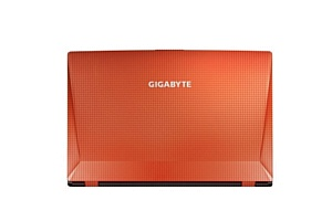Windows 8 ��� ���������� ��������� GIGABYTE