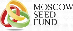 Moscow Seed Fund ������������ � iVengo