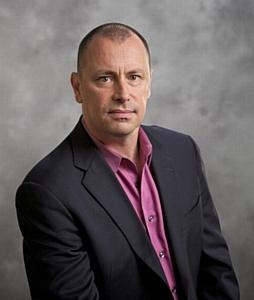 Главный футуролог Cisco Дэйв Эванс о будущем носимых технологий