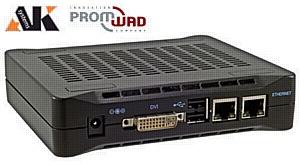 Promwad ��������� ���������� ������� ������� AK1100