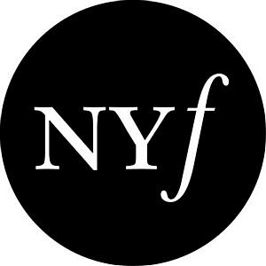 �������� ����� -  �������� New York Festivals International Television & Film Awards�