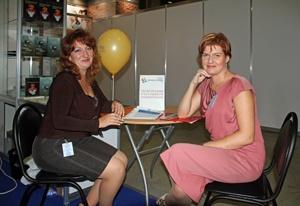"""Итоги Международной конференции """"BUSINESS-INFORM 2012"""""""