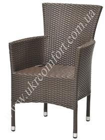 Мебель из искусственного ротанга - элегантность и комфорт на долгие годы