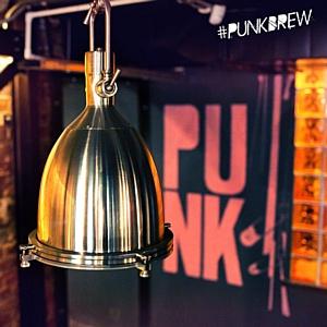 Новое концептуальное  кафе в Петербурге