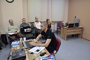 Секреты usability интернет сайтов от бизнес – тренера Сергея Пугаева