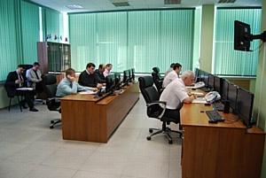 Костромаэнерго перешло на целевую модель оперативно-технологического управления