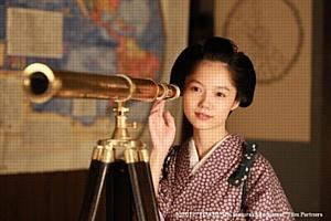 47-й Фестиваль японского кино