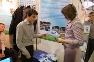 ФГУП ВЭИ принял участие в работе Салона изобретений и инноваций «Архимед-2012»