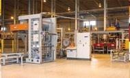 Unitile модернизирует продукцию и оборудование на Маркинском заводе