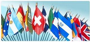 Вниманию участников внешнеэкономической деятельности!