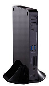 ��������������� ������� Foxconn A3550 � A3700 �� ���� ����������� AMD