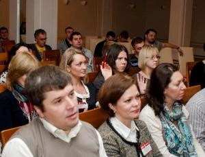 Партнеры «BLIZKO Ремонт» научились продавать прибыльно и рентабельно