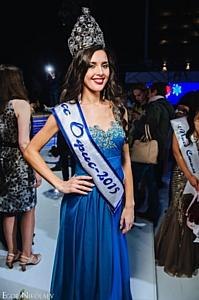 Всероссийский конкурс красоты «Мисс Офис – 2016» объявляет старт приема заявок!