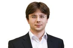 Дэн Гэлорас провел мастер-класс в Москве