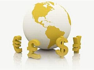 Вебинар «Оффшор – эффективное решение для Вашего бизнеса!»