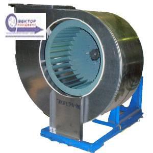 Производство новых высоко эффективных вентиляторов ВР 86-77 и ВР 280-46