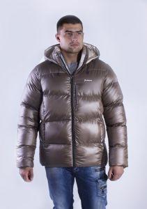 Куртки мужские оптом от производителя из Сибири компании Riwear