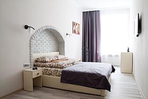 Во Львове стартовал сайт посуточной аренды от собственника сети апартаментов