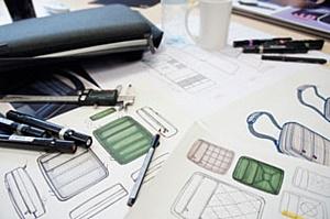 ACME расширяет штат своих дизайнеров