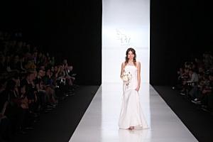 Ирина Володченко: из «Холостяка» в невесты?