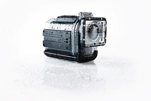 Компания Midland выводит на рынок новые Action камеры