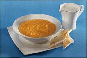 День добрых традиций. Tupperware представляет рецепты классических блюд к Дню Благодарения