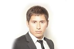 Эксперт SRG на бизнес-бранче «Рынок жилья новой и старой Москвы»