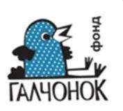 """""""СтихоВаренье"""" с Юлией Пересильд сыграют в театре Вахтангова"""