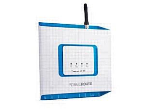2N-SpeedRoute � ���������� ������� ��� ����� ������� ����� LTE/4G
