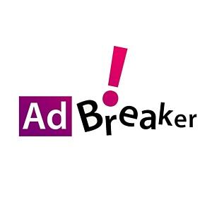 AdBreaker �  ����������� �� �������������� ������� � �����-����������