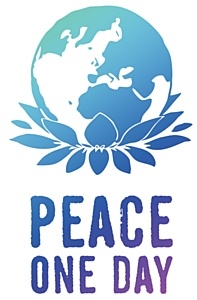 Greif Inc. ����� ���������-����������� ������������� �������� Peace One Day.