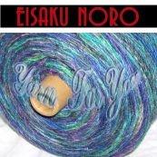 Пряжа: новые коллекции для модельеров, мастеров ручного и машинного вязания