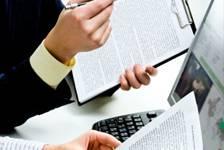Компания «Кейсистемс» представляет актуальные формы отчетности в «Свод-WEB»