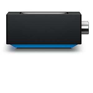 Новый Logitech Bluetooth Audio Adapter превратит ваши любимые колонки в беспроводную аудиосистему