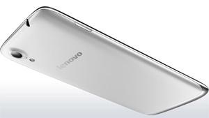 Новые смартфоны Lenovo: сама элегантность