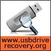 Recover files deleted from usb