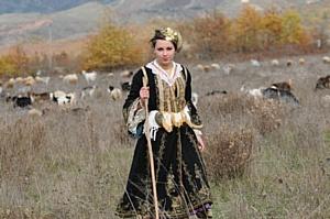 Дни духовной культуры Албании в России