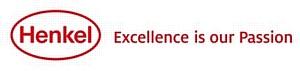 """�������"" ��������� � ������ ������� �������� Henkel Innovation Challenge"